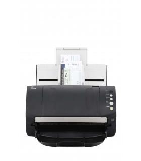 Fujitsu fi-7140
