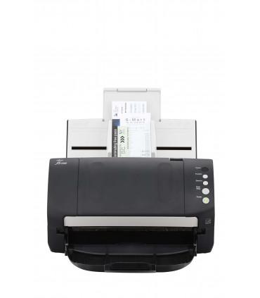 Fujitsu fi-7140 (40ppm, 6000ppd, A4, USB)