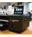 Máy scan A0, scan bản vẽ, scan bản đồ SmartLF Scan! 24 (A1, 24 inch) | Colortrac | khuetu.vn