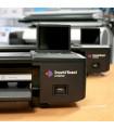 Máy scan A0, scan bản vẽ, scan bản đồ SmartLF Scan! 24 | Colortrac | khuetu.vn