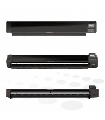 SmartLF Scan! 36 (A0, 36 inch)