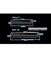 Máy scan A0, scan bản vẽ, scan bản đồ SmartLF Scan! 36 (A0, 36 inch) | Colortrac | khuetu.vn