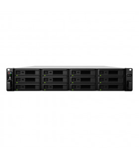 Synology RackStation RS3617xs+