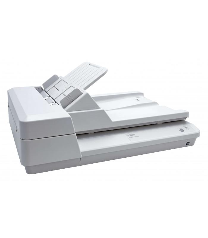 Máy scan, scanner Fujitsu ScanPartner SP-1425 | SP series | Fujitsu | khuetu.vn