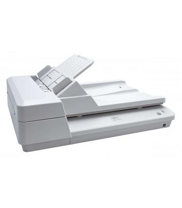 Fujitsu ScanPartner SP-1425
