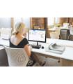 Máy scan, scanner Fujitsu SP-1425 (25ppm, 4000ppd, A4, USB, Flatbed) | SP series | Fujitsu | khuetu.vn