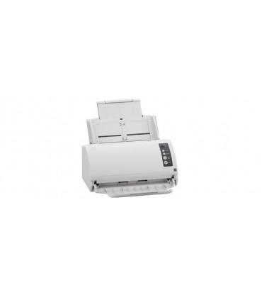 Fujitsu fi-7030 (27ppm, 2500ppd, A4, USB)