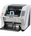 Máy scan, scanner Fujitsu fi-5950 (135ppm, 120000ppd, A3, USB, iSCSI) | fi series | Fujitsu | khuetu.vn