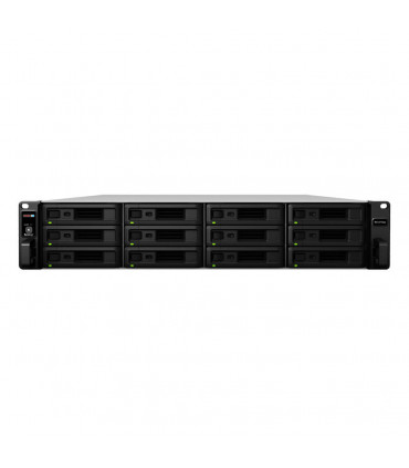 Synology Expansion Unit RX1217sas