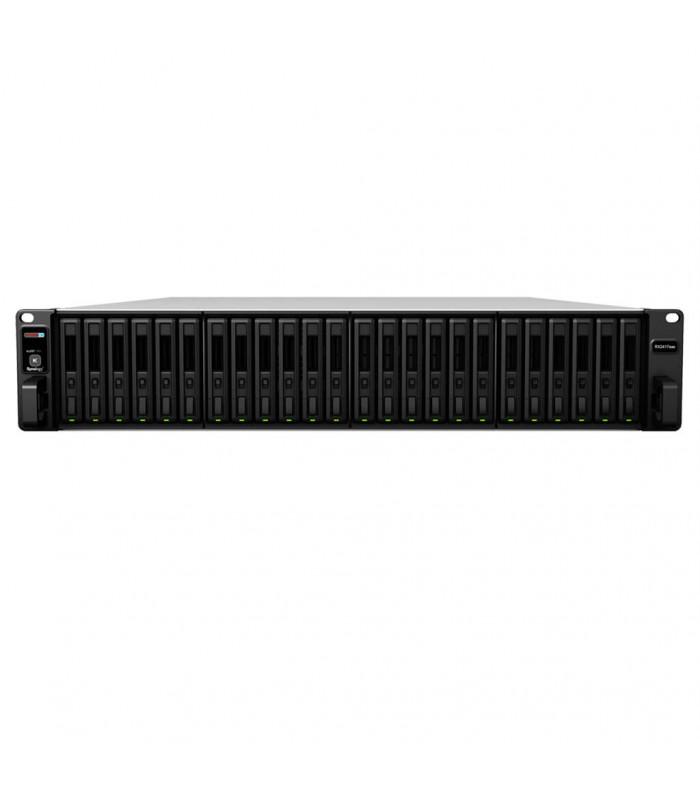 Thiết bị lưu trữ NAS Synology Expansion Unit RX2417sas | Synology | khuetu.vn