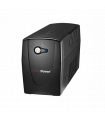 CyberPower Value600E-AS | UPS cho NAS | | khuetu.vn