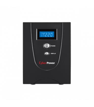 CyberPower Value1200ELCD-AS
