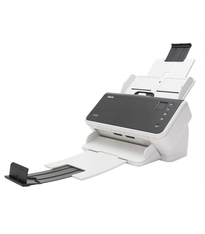 Máy scan, scanner Kodak Alaris S2050 (50ppm, 5000ppd, A4, USB) | Workgroup | Kodak | khuetu.vn