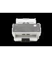 Máy scan, scanner Kodak S2050   Workgroup   Kodak   khuetu.vn