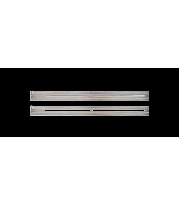 Synology Rail Kit RKM114 (Fixed)