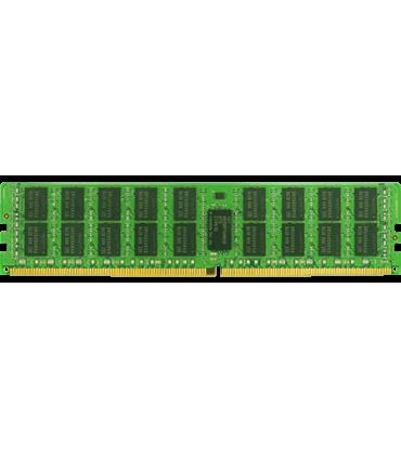 Synology DDR4 Memory Module