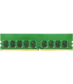Synology DDR4 Memory Module | Accessories | Synology | khuetu.vn