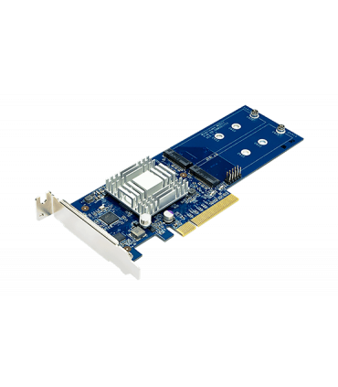 Synology Add-in Card M2D17