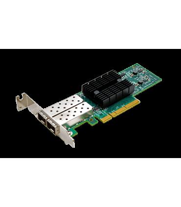 Synology Add-in Card E10G17-F2 (dual-port 10GbE SFP+)