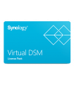 Synology Virtual DSM License | Licenses | Synology | khuetu.vn