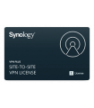 Synology Site-to-Site VPN License