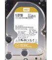 Ổ cứng chuyên dụng WD RED GOLD ENTERPRISE 1TB 3.5 Inch SATA HDD 7200rpm 128MB Cache (WD1005FBYZ) | WD GOLD ENTERPRISE | WES...
