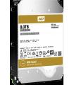 Ổ cứng chuyên dụng WD RED GOLD ENTERPRISE 8TB 3.5 Inch SATA HDD 7200rpm 256MB Cache (WD8003FRYZ) | WD GOLD ENTERPRISE | WES...