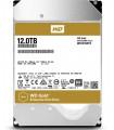 Ổ cứng chuyên dụng WD RED GOLD ENTERPRISE 12TB 3.5 Inch SATA HDD 7200rpm 256MB Cache (WD121KRYZ) | WD GOLD ENTERPRISE | WES...