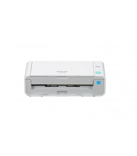 Panasonic KV-S1026C (30ppm, 3000ppd, A4, USB)