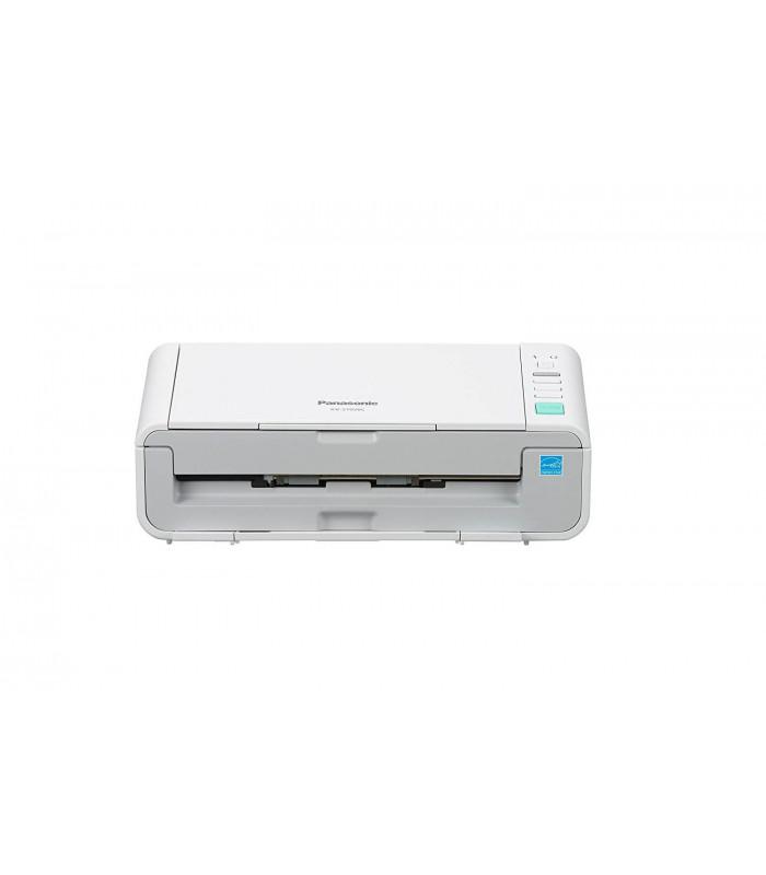 Máy scan, scanner Panasonic KV-S1026C (30ppm, 3000ppd, A4, USB) | Máy Scan Panasonic | Panasonic | khuetu.vn
