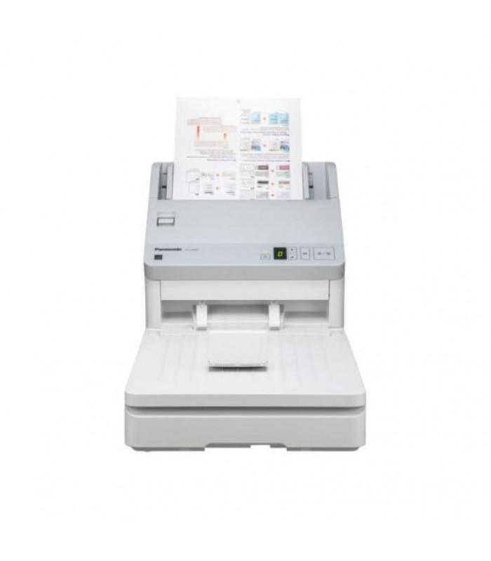 Máy scan, scanner Panasonic KV-SL3056 | Máy Scan Panasonic | Panasonic | khuetu.vn