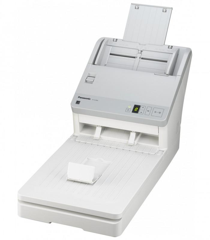 Máy scan, scanner Panasonic KV-SL3066 | Máy Scan Panasonic | Panasonic | khuetu.vn