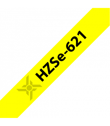 Ống co nhiệt HZSe-621