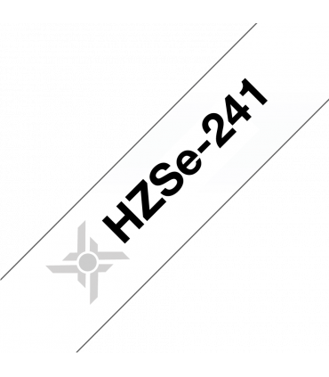 Ống co nhiệt HZSe-241