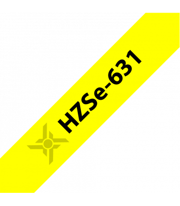Ống co nhiệt HZSe-631