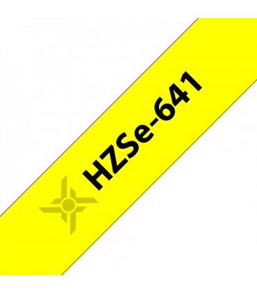 Ống co nhiệt HZSe-641