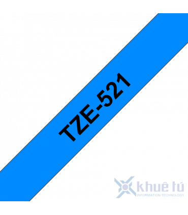 TZe-521