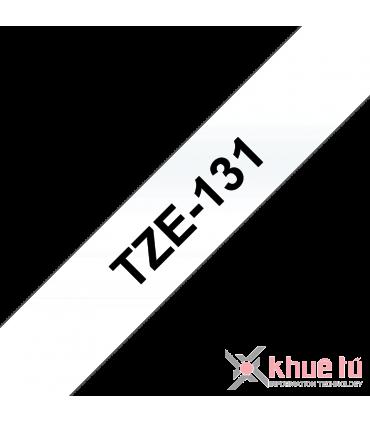 TZe-131