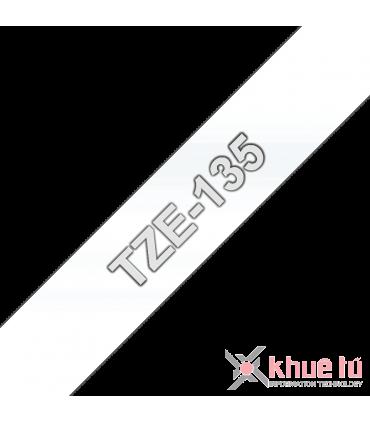 TZe-135