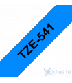 Băng nhãn in TZe-541 | Nhãn Cho Máy Brother | khuetu.vn