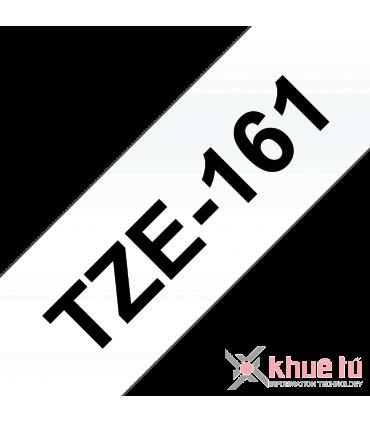TZe-161