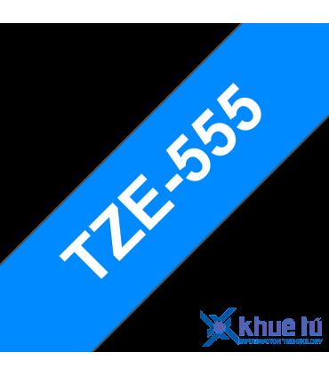 TZe-555