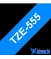 Băng nhãn in TZe-555 | Nhãn Cho Máy Brother | khuetu.vn