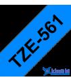 Băng nhãn in TZe-561 | Nhãn Cho Máy Brother | khuetu.vn