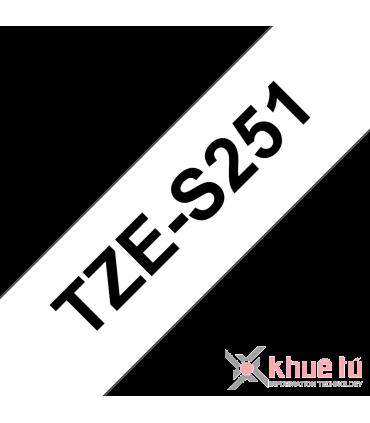 TZe-S251