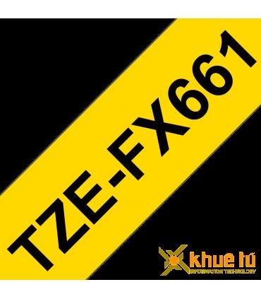 TZe-FX661
