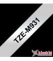 Băng nhãn in TZe-M931 | Nhãn Cho Máy Brother | khuetu.vn