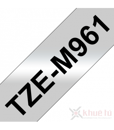 TZe-M961