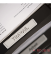 Băng nhãn in DK-11204, 17mm x 54mm x 400 labels, nhãn bế, giấy decal | Nhãn DK | khuetu.vn
