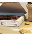 Băng nhãn in DK-11208, 38mm x 90mm x 400 labels, nhãn bế, giấy decal | Nhãn DK | khuetu.vn